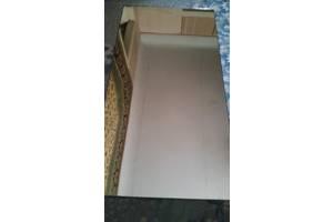 Комплектуючі для меблів