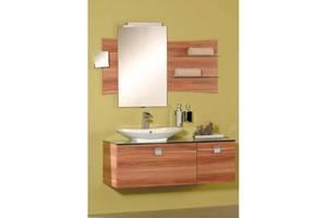 Нові Дзеркала для ванної