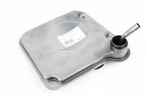Фильтр АКПП 2.5 Subaru Forester (SJ) 12-18 ()