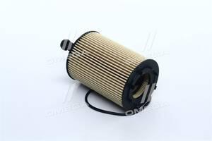 Фильтр масляный двигателя SKODA FABIA, OCTAVIA 00-, VW GOLF 97-, PASSAT 03- (пр-во DENCKERMANN)
