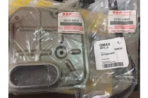 Новые Фильтры АКПП Suzuki Grand Vitara