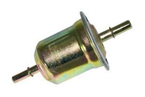 Фильтр топливный на BYD  G6