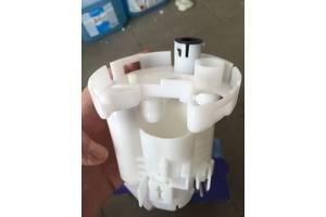Новые Топливные фильтры