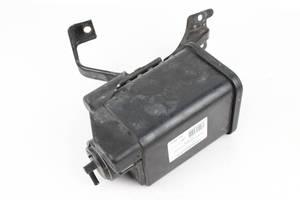 Фильтр угольный 1.6 Toyota Corolla E12 00-06 (Тойота Королла Е12)  7770405031