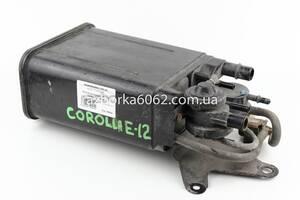 Фильтр угольный 1.8 USA Toyota Corolla E12 00-06 (Тойота Королла Е12)  7774002121