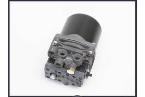 Нові Фільтри муфти XALDEX Volvo