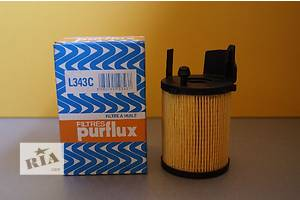 Масляные фильтры Peugeot Partner груз.