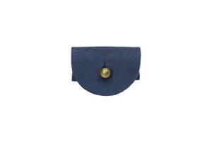 Держатель для наушников М01 синий SKL47-178288