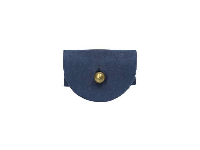 продам Держатель для наушников М01 синий SKL47-178288 бу в Харькове