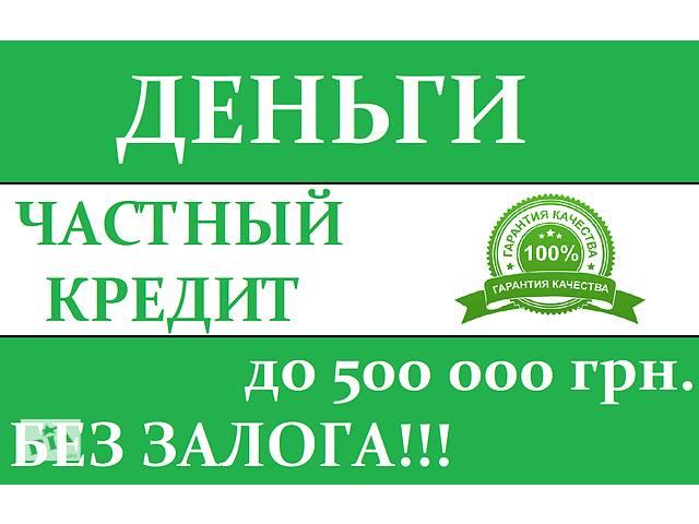 Чип и дип самара официальный сайт мичурина 46