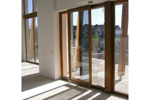 Заказывай Раздвижные Алюминиевые Двери недорого на Фабрике АНКО, широкий выбор дверей из алюминия по