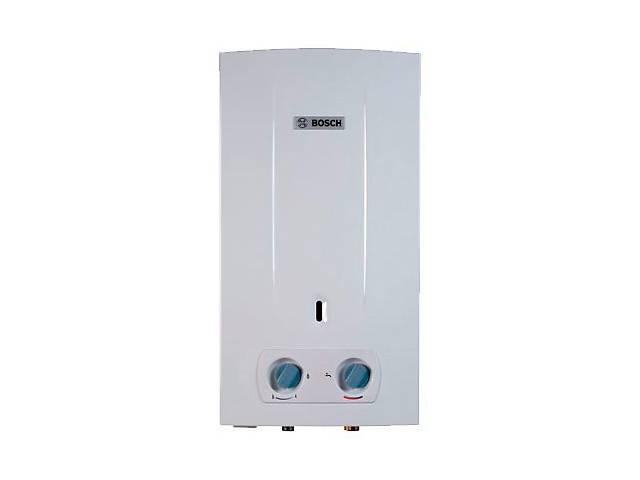 продам Газовая колонка Bosch Therm 2000 O W 10 KB бу в Киеве