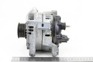 Генератор 2.4 CVT 09-12 Hyundai Sonata (YF) 2009-2014 USA 373002G150 (34716)