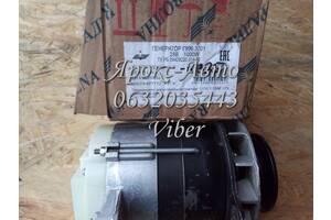 Генератор Д 140,Д 160,Д 180 28В 1кВт (Производство Радиоволна) Г996.3701
