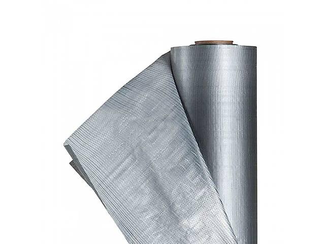 Гидробарьер, паробарьер, супердиффузионная мембрана Стротекс- объявление о продаже  в Виннице