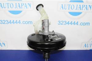 Главный тормозной цилиндр MITSUBISHI ASX 10-15