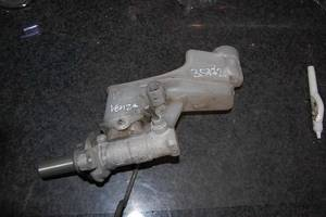Главный тормозной цилиндр TOYOTA VENZA 09-14