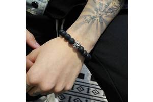 Новые Мужские браслеты