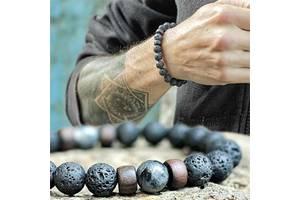 Нові Чоловічі браслети