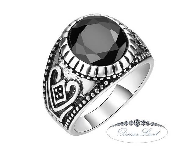 купить бу Перстень подарок для парня или девушки, любимой или любимому,  жене или мужу  сюрприз в Червонограде