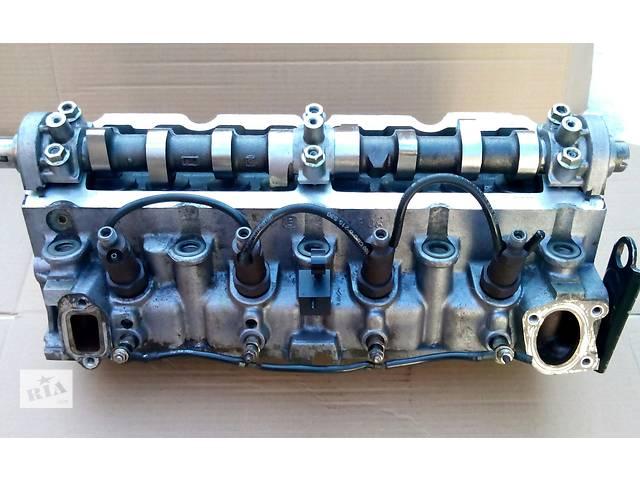 продам Головка блока 1.8 D/TD 1.9 D/TD Citroen BX бу в Запорожье