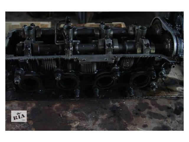 Головка блока Toyota Land Cruiser 4.7- объявление о продаже  в Ужгороде