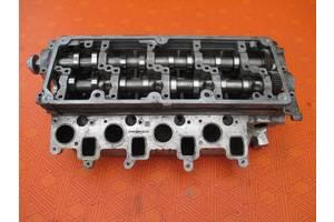 б/в головки блоку Volkswagen Crafter