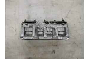 Головка блока цилиндров ВАЗ 21081  1,3 голая без клапанов и распредвала