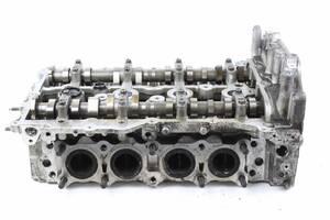 Головка блока в сборе 2.4 Hyundai Sonata (LF) 2014-2018 USA  (43574)
