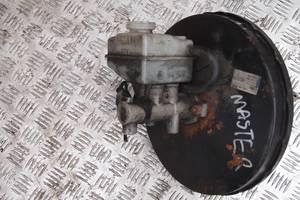 Главный тормозной цилиндр для Renault Master 2004рв на рено мастер мовано главный тормозной цилиндр оригинал