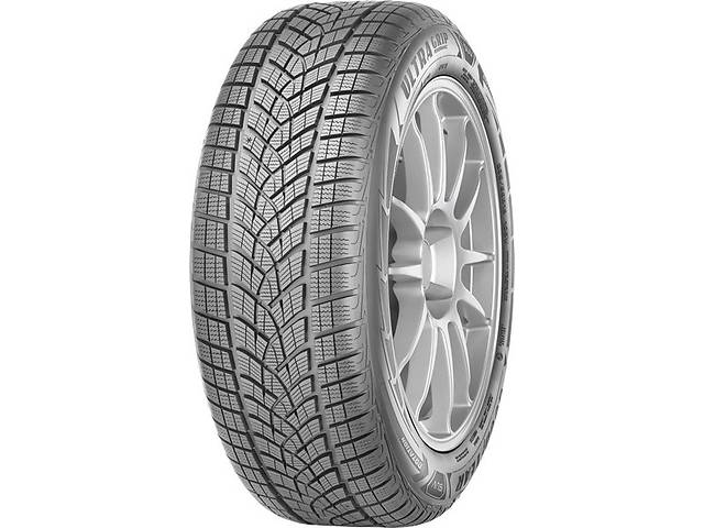 бу Goodyear UltraGrip Performance Gen-1 195/50 R15 82H в Виннице
