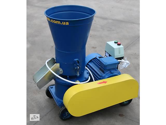 Гранулятор Артмаш 7,5 кВт.- объявление о продаже  в Жмеринке