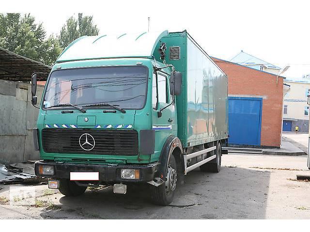 бу Грузоперевозки до 10-ти тонн 10 тон  в Украине