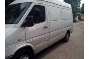 Грузоперевозки Киев,грузовое такси,квартирный,офисный,дачный переезд,перевезти холодильник,доставка стройматериалов