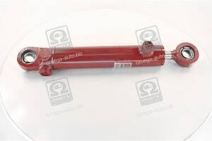 Гидроцилиндр рулевого управления ЮМЗ 80