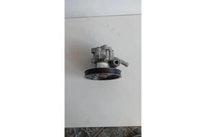 Гидроусилитель руля BMW E90 2.0D 2005-2007 гг 7692974546