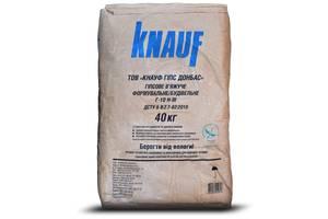 Новые Материалы для декора Knauf