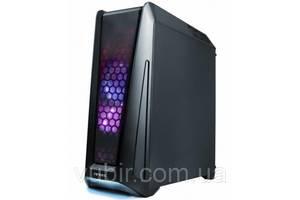 Нові Корпуси комп'ютерів Antec