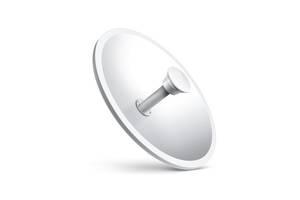 Новые Беспроводные точки доступа TP-LINK