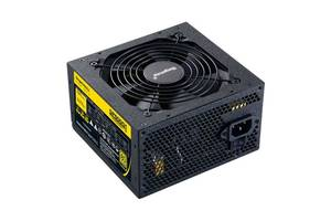 Блок питания Colorful Segotep GP600G 500W