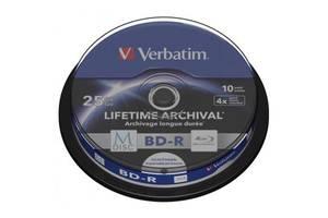 SSD-диски Verbatim