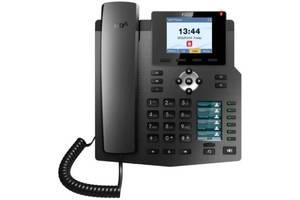 Новые VoIP-шлюзы