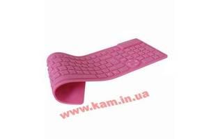 Новые Клавиатуры