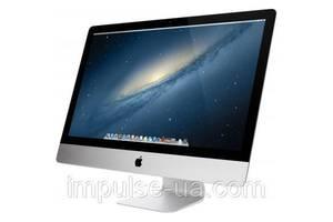 Нові Комп'ютерні комплектуючі Apple