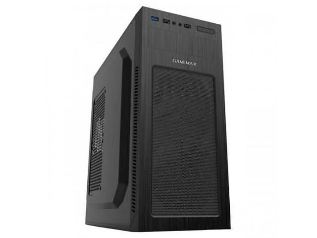 Компьютерный корпус GAMEMAX MT520-450W- объявление о продаже  в Харькове