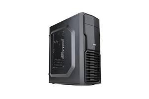 Новые Корпуса компьютеров Zalman