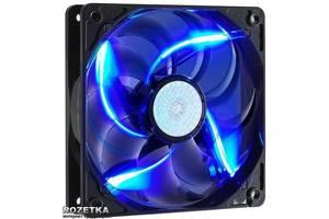б/у Охлаждающие системы CoolerMaster