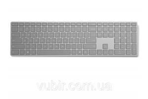 Новые Клавиатуры Microsoft