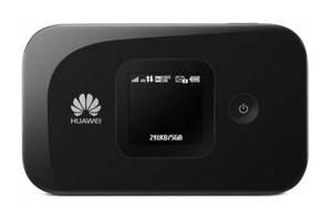 Новые Сетевые адаптеры Huawei