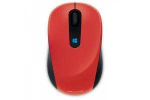 Компьтерные мышки Microsoft